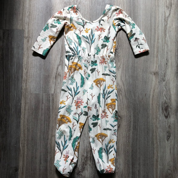 9321b7cb8dc Alice + Ames Other - Alice + Ames Jumpsuit